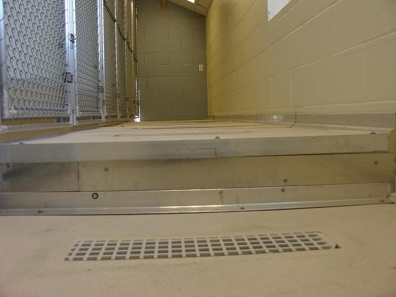 Midwest Animal Hospital 005.jpg