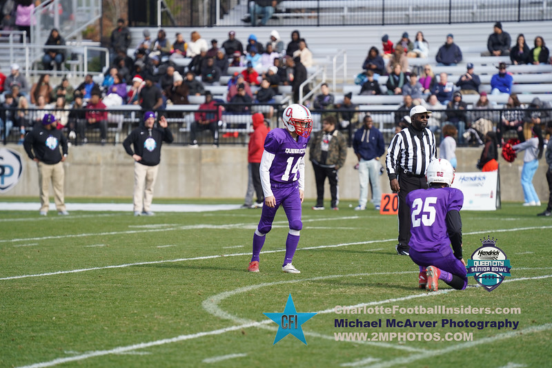 2019 Queen City Senior Bowl-00941.jpg