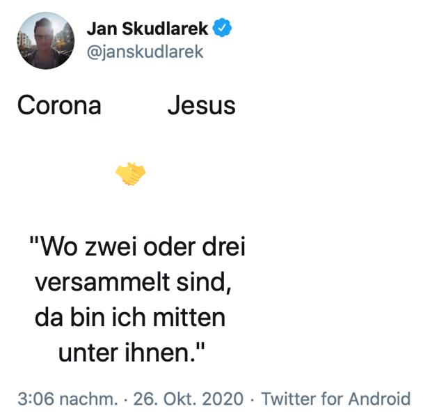 Tweet_von @janskudlarek-2020_10_26.png