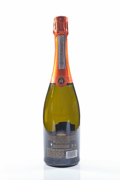 Cinzano bottle - back.jpg