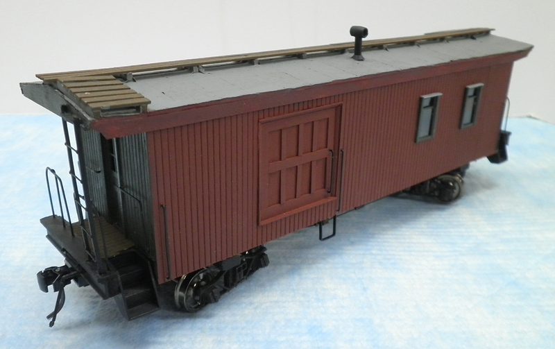 Work Caboose 12b rs.jpg