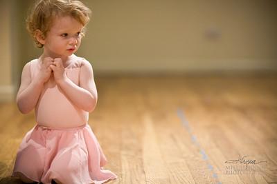 ARCC Ballet