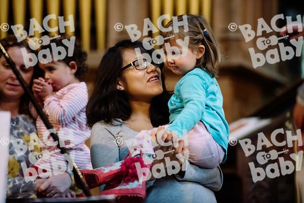 © Bach to Baby 2017_Alejandro Tamagno_Walthamstow_2017-09-18 019.jpg