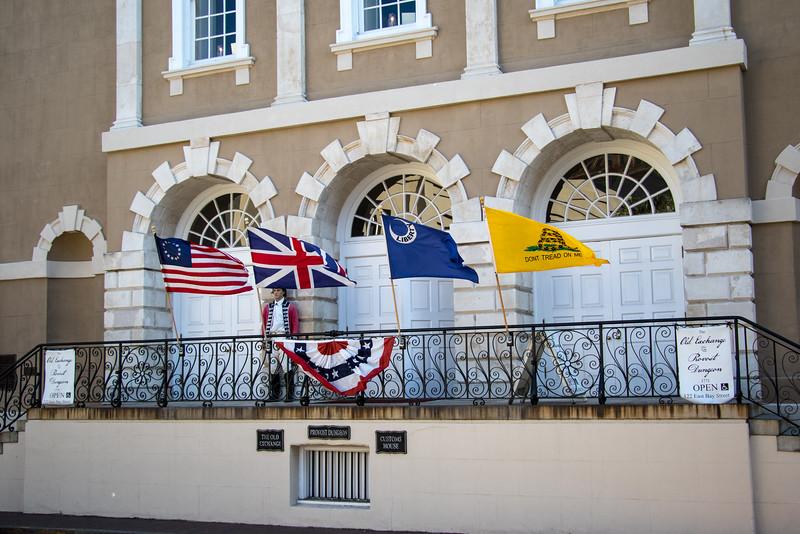 20161126_Charleston_0081.jpg