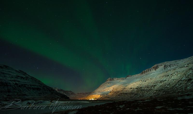 Iceland2ndNightLightswtrmk.jpg