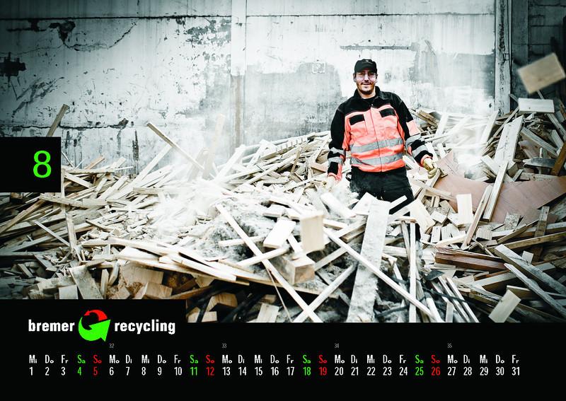 bir-kalender-quer_Seite_09.jpg