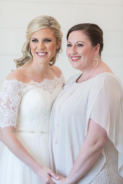 Houston Wedding Photography - Lauren and Caleb  (365).jpg