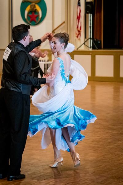 RVA_dance_challenge_JOP-5082.JPG