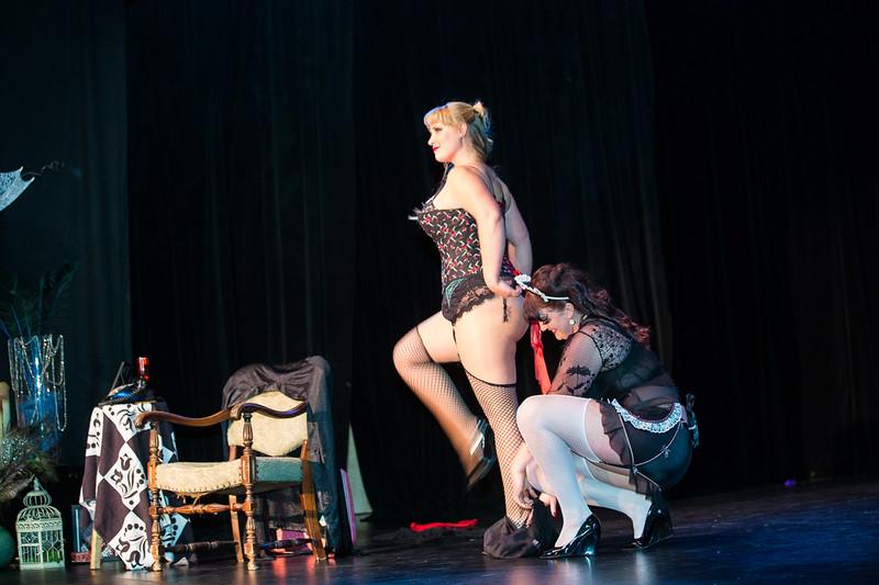 Bowtie-Beauties-Show-026.jpg