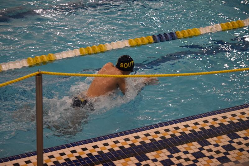 gps swim 1-8-19 (12).JPG
