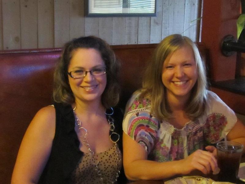 lisa and rhonda.jpg