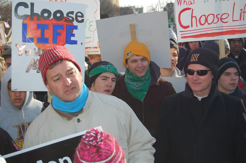 Northridge March for Life 2011 (35).JPG