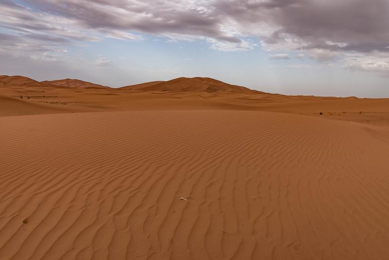 Marruecos-_MM11618.jpg