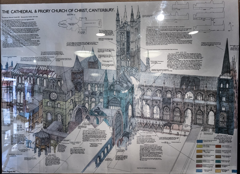 Canterbury_06.jpg