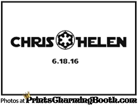 6-18-16 Chris Helen logo.jpg