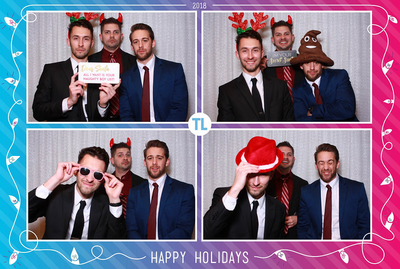 Absolutely Fabulous Photo Booth - (203) 912-5230 -181213_214725.jpg
