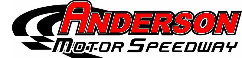 Anderson Motor Speedway_SEST_LLM_SELT_SEBT_SEVO_CVRs_09-25-2021