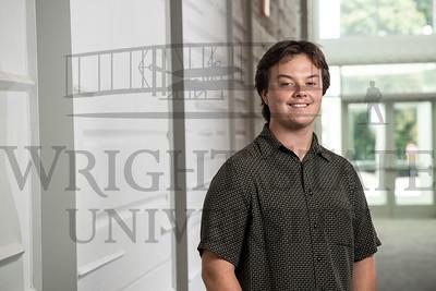 51219 Alumni Legacy Scholarship Fall Appeal Tyler Smith 9-4-19
