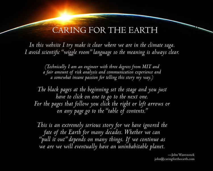 2 TITLE HOME caring for the earth 10 1 18.jpg