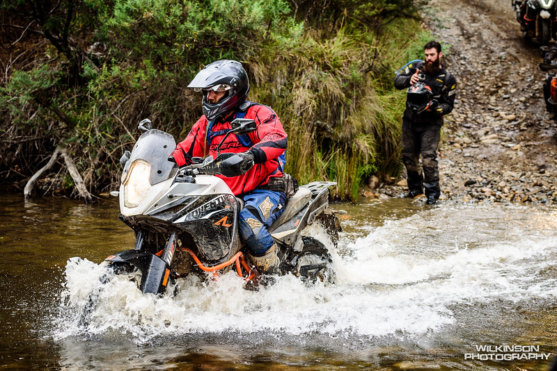 2016 KTM Adventure Rally-585.jpg