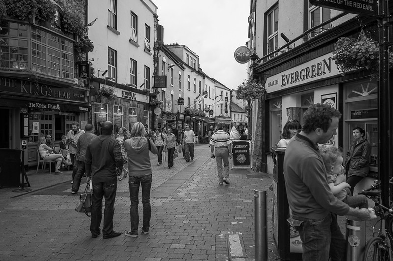 2013-08-10-To-Galway