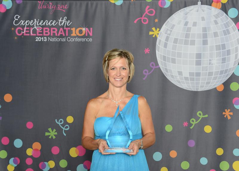 NC '13 Awards - A2 - II-537_21213.jpg