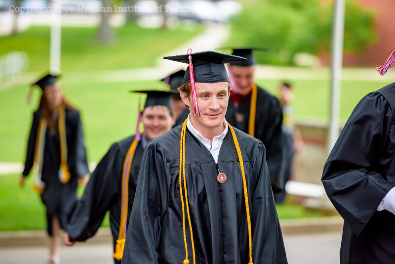 RHIT_Commencement_2017_PROCESSION-17921.jpg