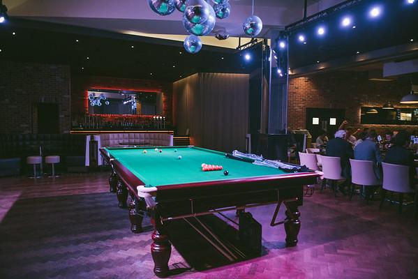 29-04-15 Snooker Ledgends Genting
