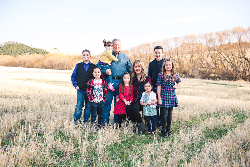 Kendall Family-228.jpg