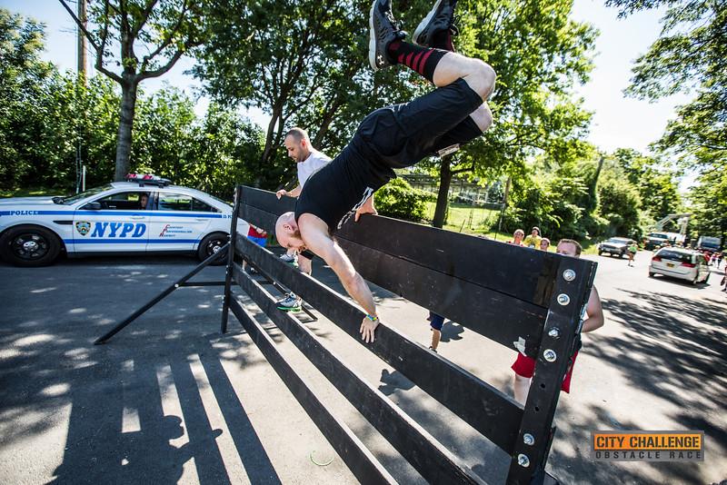CityChallengeNYC2015-580.jpg
