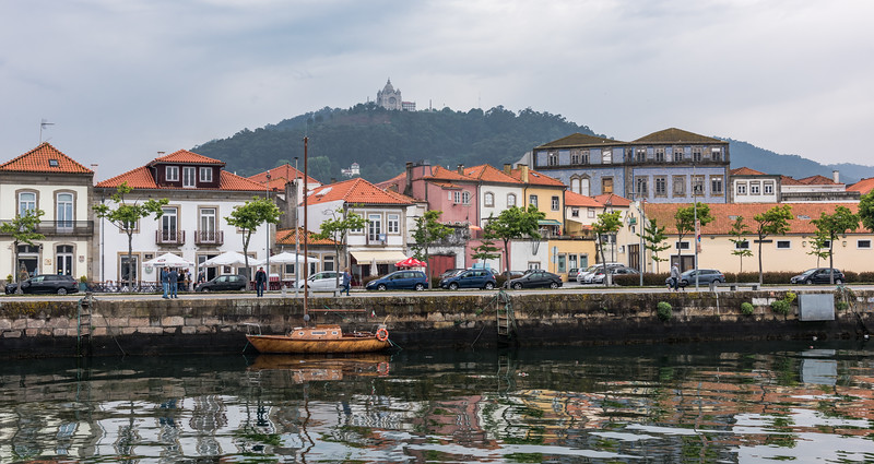 Porto North 15.jpg