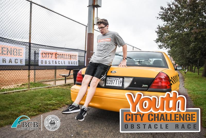YouthCityChallenge2017-1621.jpg