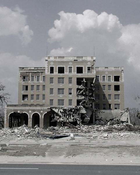 Building Destroyed.jpg