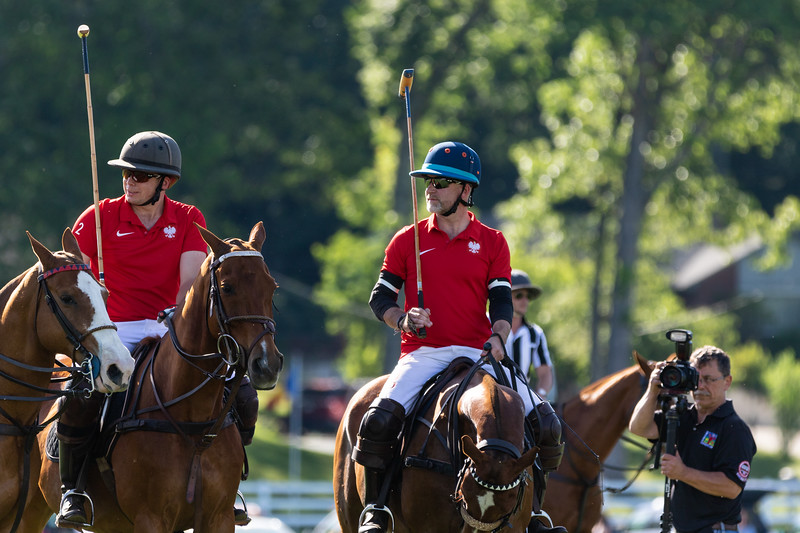 2019-06-08 Farmington Polo (USA) vs Poland - 0014.jpg