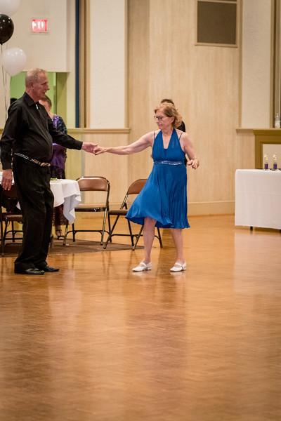RVA_dance_challenge_JOP-10160.JPG