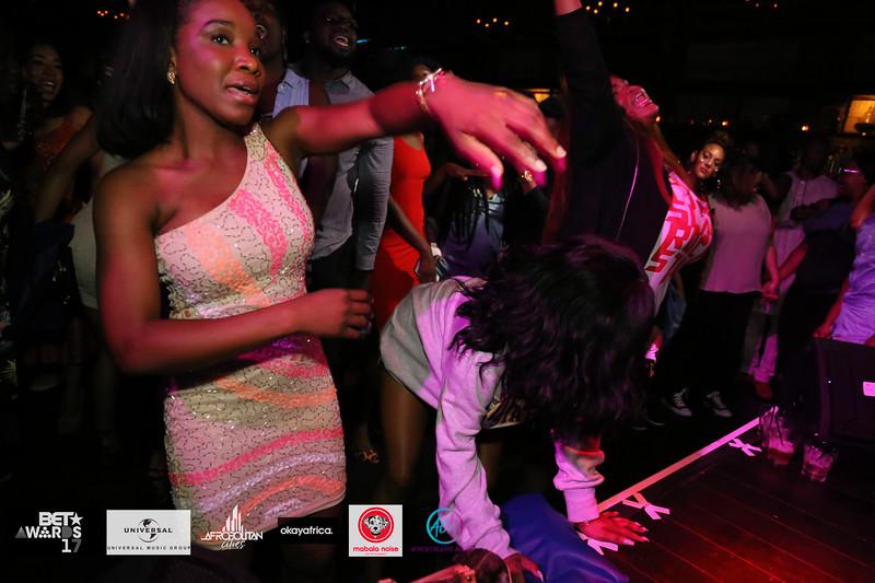 BET_Afropolitan LA_Afterparty_WM-0385.JPG
