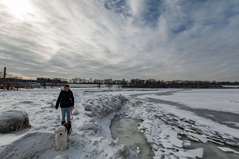 Grace-London-LakeErie-frozen.jpg