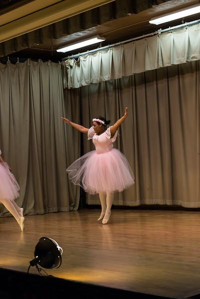 DanceRecital (548 of 1050).jpg