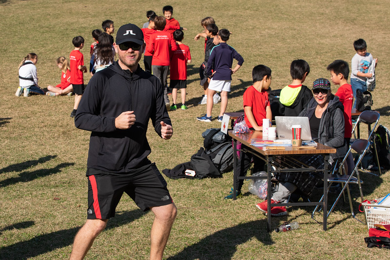 YIS Cross Country Day 2018-4622.jpg