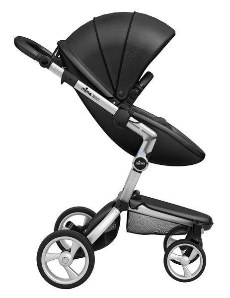 Mima_Xari_Product_Shot_Black_Flair_Black_Black_Seat_Pod_Side_View.jpg