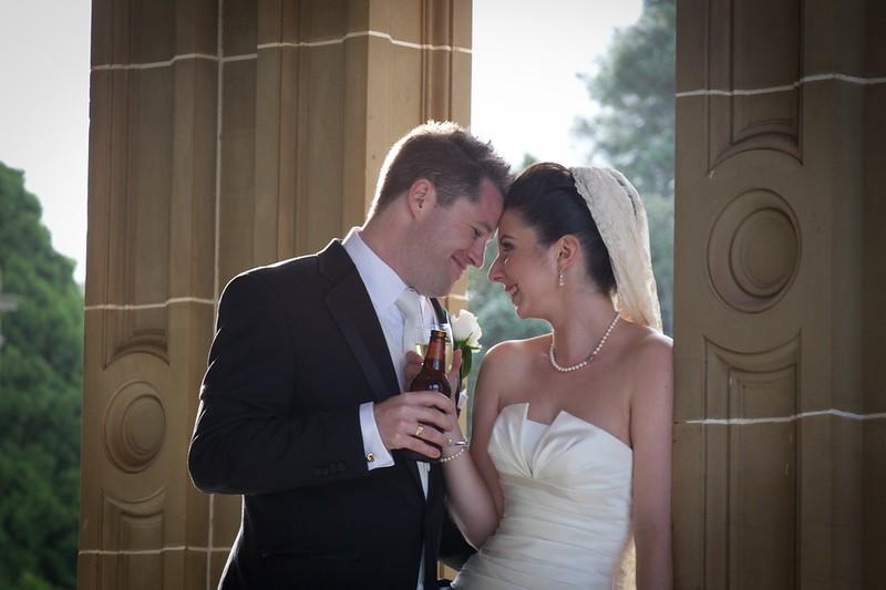 Richard Serong Photography Melbourne wedding 32.jpg