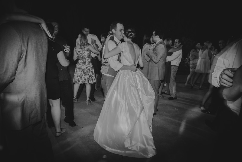 Amy+Andy_Wed-0731 (2).jpg