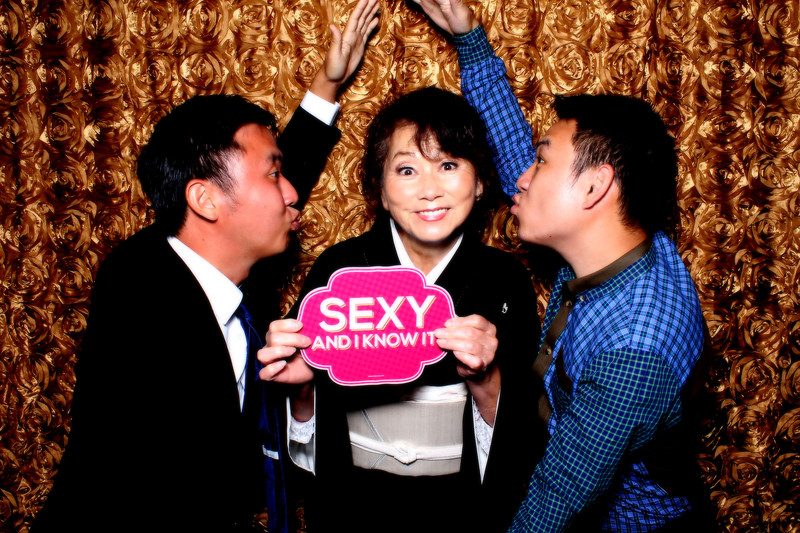 Wedding, Country Garden Caterers, A Sweet Memory Photo Booth (63 of 180).jpg