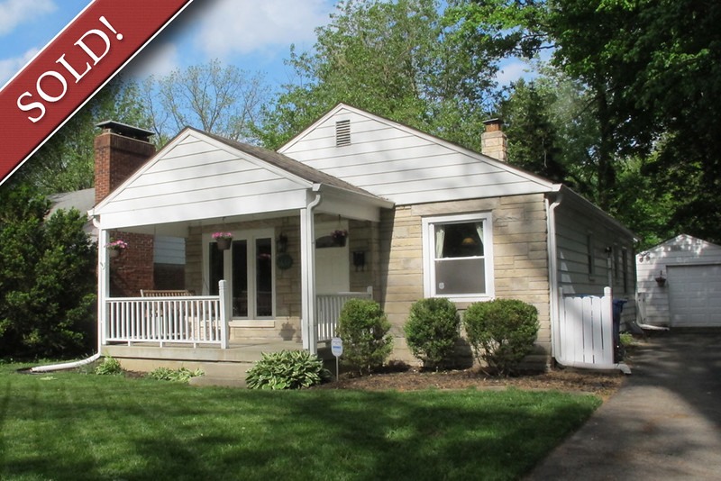 5637 Haverford Avenue, Indianapolis