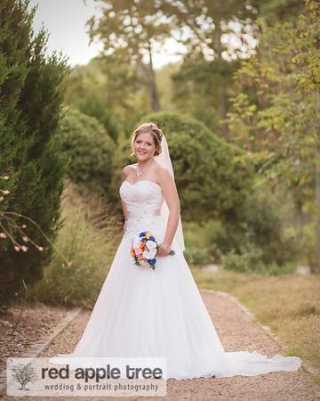 Lindsey M Bridal