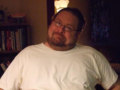 2006 Pics