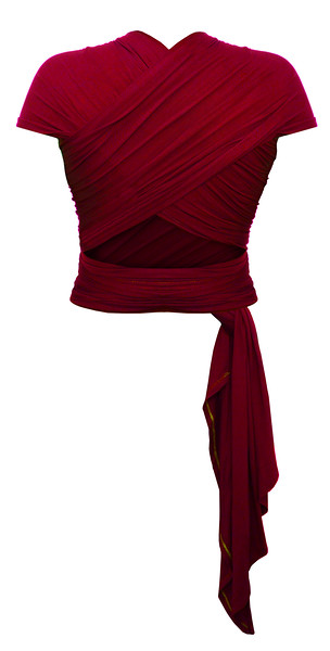 Izmi_Wrap_Product_Shot_Mid_Red_Ghost_Back.jpg
