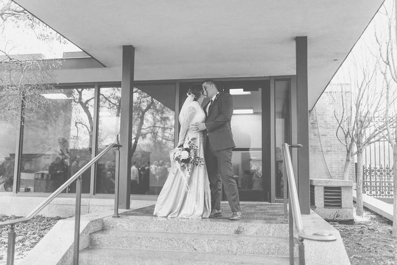 Gonzalez Wedding-24.jpg