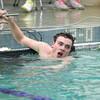 0252 GHHSboysSwim15