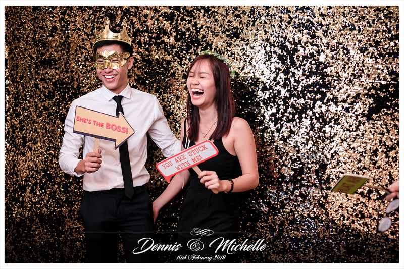 [2019.02.10] WEDD Dennis & Michelle (Roving ) wB - (28 of 304).jpg